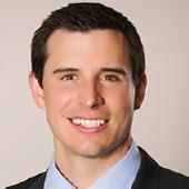 Ryan R. Yates