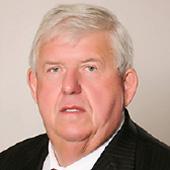 Russell E. Yates